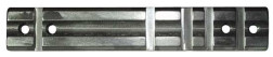 Планка APEL на H&Koch SLB 2000 E=98,5 - Weaver (82-00187)