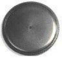 Крышка объектива трубы Юкон 6-100x100