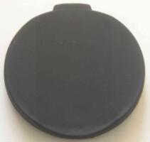 Крышка объектива бинокля Юкон 8x40