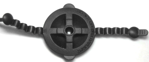 Крышка объектива PATROL 2x24