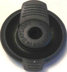 Крышка объектива Yukon NVMT 24 мм