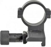 Быстросъемный кронштейн Aimpoint QRP Complete 30 мм для установки Comp на Picatinny/Weaver, 12245