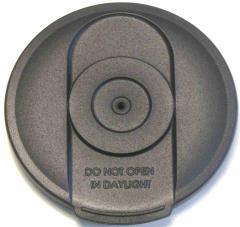 Крышка объектива NV 5x60