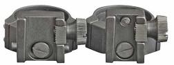 Быстросъемные раздельные кольца EAW на Sako 75/85, 26 мм, BH 15 мм, 162-60414