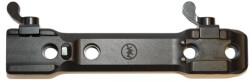 Быстросъемное единое основание MAK на Sako 85 S (до 308 Win), кольца 26 мм, BH 5 мм, 5074-26154