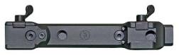 Быстросъемное единое основание MAK на Sako 85 M (от 30-06), кольца 26 мм, BH 5 мм, 5074-26054