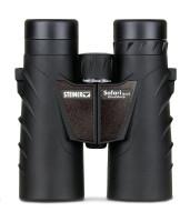 Бинокль STEINER Safari UltraSharp 10x42, 23080