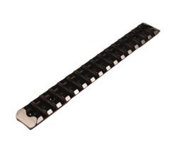 Основание Recknagel Weaver/Picatinny на Remington 700 long, 57060-0112