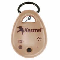 Метеостанция Kestrel Drop D3, песочный