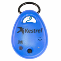 Метеостанция Kestrel Drop D3, синий