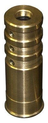 """Лазерный патрон для холодной пристрелки """"АМБА-ХП-20"""""""