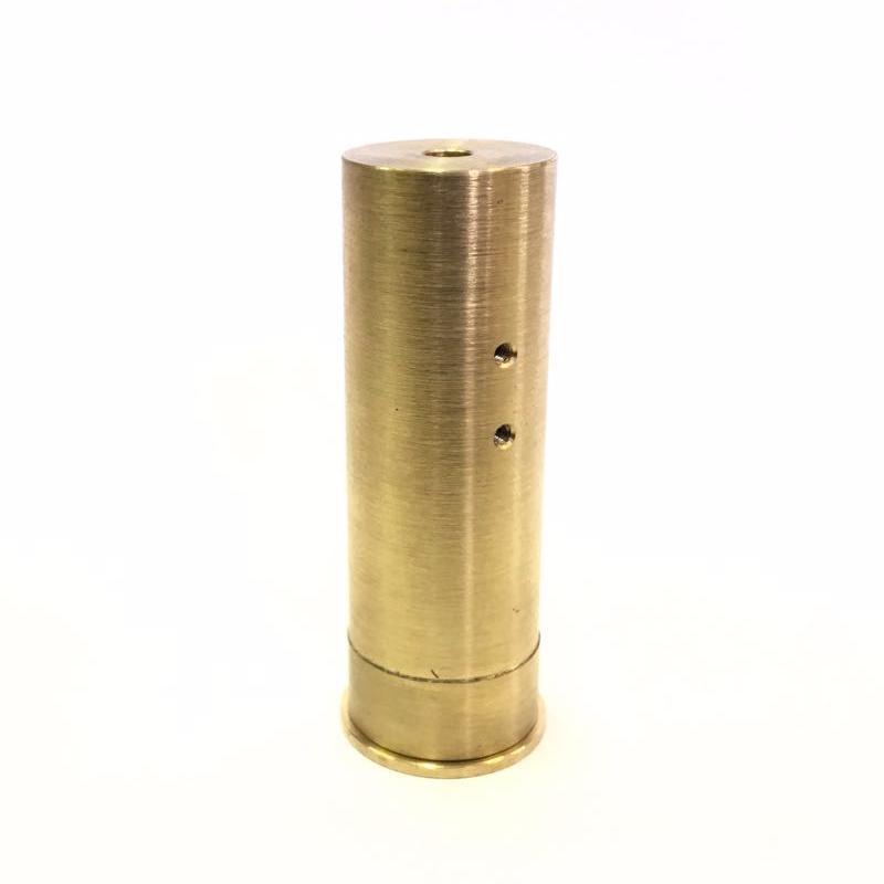 Лазерный патрон для холодной пристрелки АМБА-ХП-12