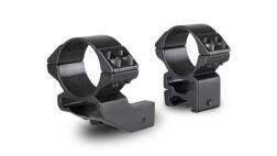 Кольца Hawke Extension Ring 30mm c выносом 46mm, Weaver, высокие, 22126