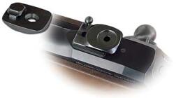 Адаптер MAK для установки на задние базы поворотных кронштейнов EAW, 1410-0000