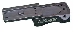 Быстросъемный кронштейн MAKnetic® Aimpoint Micro на Blaser, 30193-1000