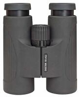 Бинокль Docter DF 10x42 B/CF Professional