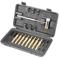 Набор выколоток Wheeler Engineering Hammer and punch, 951900