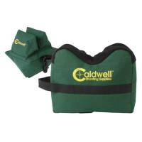 Комплект мешков для стрельбы Caldwell DeadShot® Combo, 939333