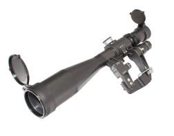 Прицел оптический ПОСП 6-12x50
