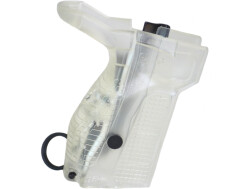 Рукоятка FAB Defense PM-G для пистолета Макарова, для правши, прозрачный