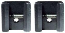 """Верхний LM-элемент кронштейна MAK для прицелов с LM-призмой (""""Еврошина""""), 2460-4002"""
