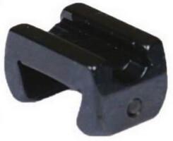 Верхняя часть заднего быка EAW Apel с европризмой, BH 6.5 мм, 416/0065