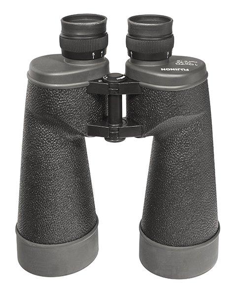 Бинокль Fujinon 10x70 MT-SX
