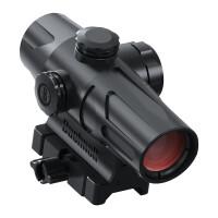 Коллиматор Bushnell AR Optics Enrage Red Dot 2 MOA, AR751305