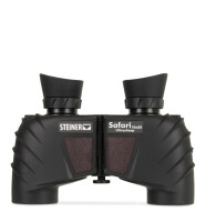 Бинокль STEINER Safari UltraSharp 10x25