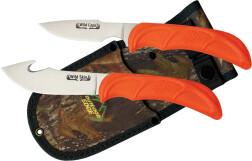 Набор ножей Outdoor Edge Wild-Pair, WR-1C