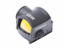 Коллиматор Steiner Micro Reflex Sight (MRS)