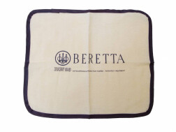 Ткань для ухода за оружием Beretta CK42/0065/0009