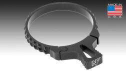 Регулятор кратности Nightforce (NXS 15x,22x,32x,42x) A288