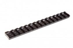 Единая база Picatinny Apel-EAW Steyr SBS-96/Classic, E=100.2 мм, 83-00202/7