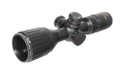 Оптический прицел Sturman 3-9x42 Compact