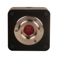Камера для микроскопа ToupCam U3ISPM18000KPA