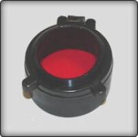 Красный фильтр ЭСТ КФ
