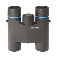 Бинокль MINOX BLU 10x25