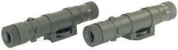 Лазерный ИК-осветитель бинокля Dipol L3, 850нм