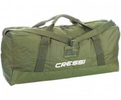 Сумка Cressi Jungle Camo с непромокающим дном, UA925600