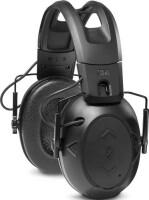 Наушники активные 3M Peltor Sport Tactical 500