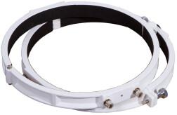 Кольца крепежные Sky-Watcher для рефлекторов 300 мм (внутренний диаметр 354 мм)