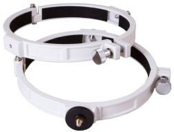 Кольца крепежные Sky-Watcher для рефлекторов 150 мм (внутренний диаметр 182 мм)