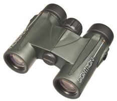 Бинокль Sightron SI 10x25