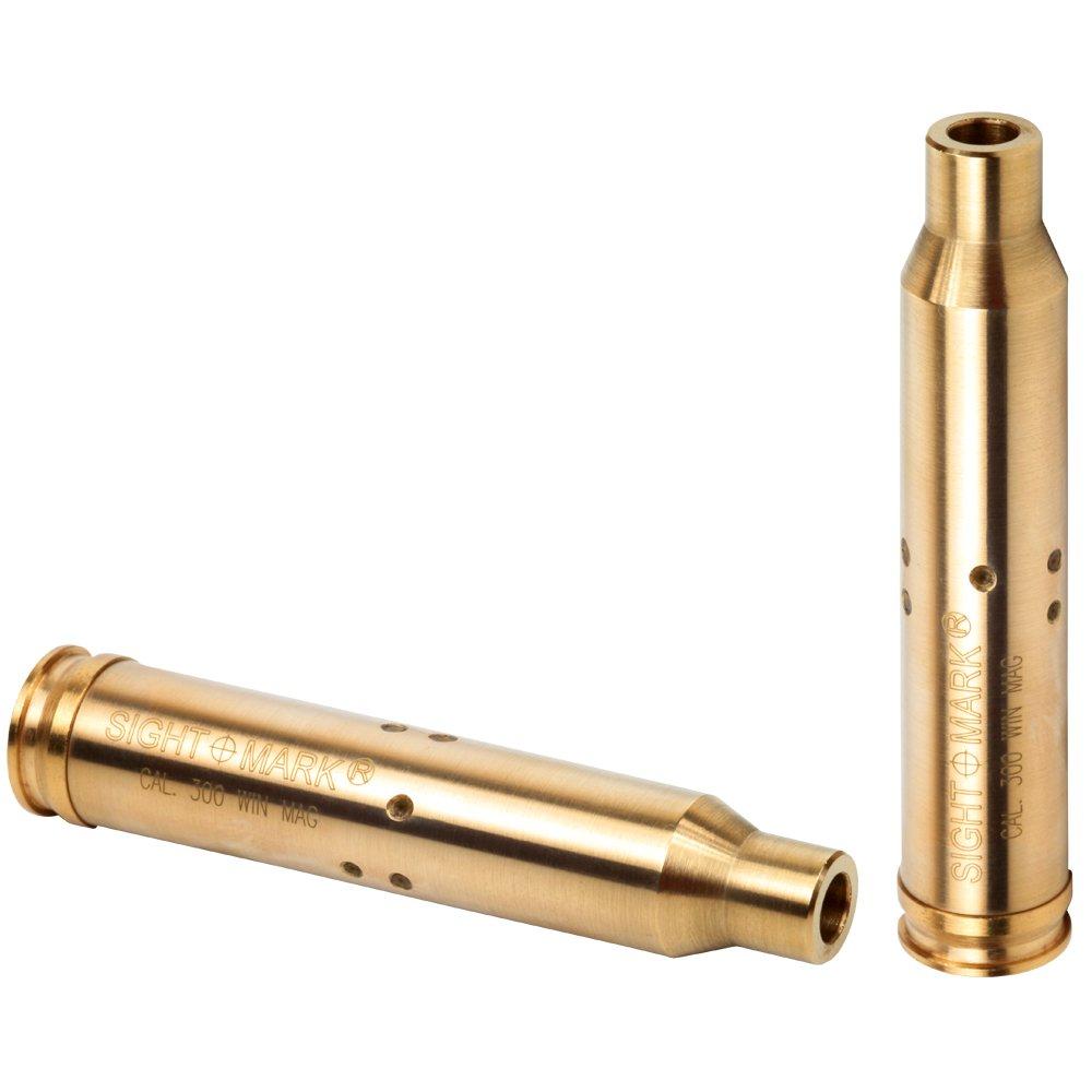Лазерный патрон Sightmark 300 Win Mag