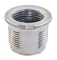 Кольца (бушинги) LEE для быстрой смены матриц, 90600