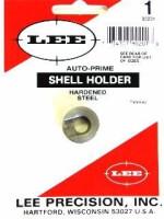 Шеллхолдер для капсюлятора LEE #1 (38 Long & Short Colt, 38 Special, 357 Mag), 90201