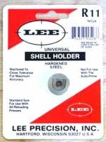 Шеллхолдер для пресса LEE R11 (303 Savage, 444 Marlin, 44 Special/ Mag, 45 Colt), 90528