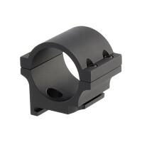 Кольцо 30 мм для установки Aimpoint CEU, Magnifier 3x и прицелов Comp на кронштейн Twist Mount, 12238