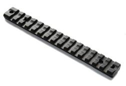 Единая база Picatinny Apel-EAW Browning BAR II , 83-00003